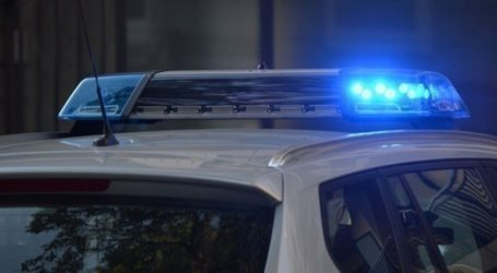 Κιλκίς: Έγκλημα με θύμα 63χρονο