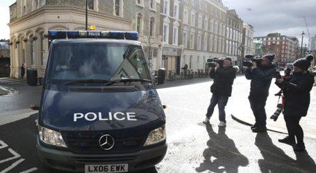 Υπό κράτηση θα παραμείνει ο αστυνομικός που κατηγορείται για απαγωγή και δολοφονία γυναίκας