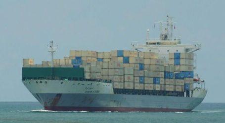 «Σαμποτάζ» καταγγέλλει η Τεχεράνη για την επίθεση στο ιρανικό πλοίο
