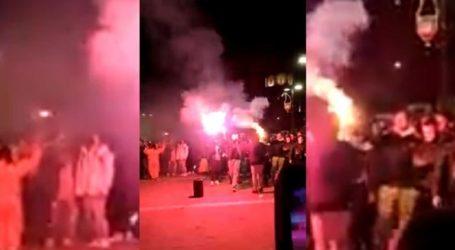 Η απάντηση του δήμου για το καρναβαλίστικο πάρτι