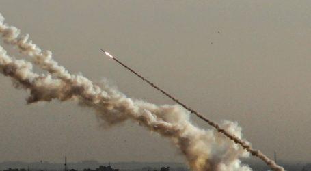 Η Άγκυρα απάντησε με πυρά σε πυραυλική επίθεση στη βόρεια Συρία