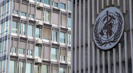 Ο Παγκόσμιος Οργανισμός Υγείας εξετάζει τις αναφορές για το εμβόλιο της AstraZeneca
