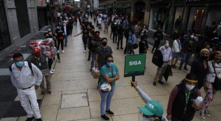 Περισσότεροι από 194.000 οι θάνατοι στο Μεξικό