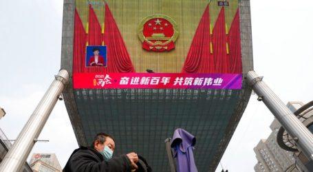 Ταχεία ανάκαμψη καταγράφει η κινεζική οικονομία, παρά το πλήγμα που δέχθηκε από τον κορωνοϊό