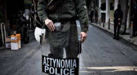 Σε συμβολική διαμαρτυρία προχωρούν οι αστυνομικοί της Θεσσαλονίκης – «Μας έχουν στοχοποιήσει»