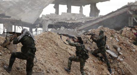 Τουλάχιστον 21 στρατιώτες σκοτώθηκαν σε ενέδρα
