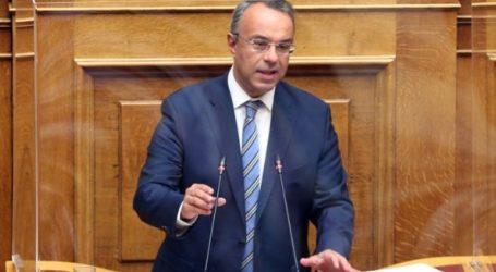 Η επένδυση στο Ελληνικό θα δημιουργήσει 75.000 νέες θέσεις εργασίας