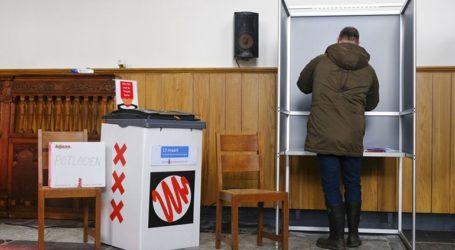 Ολλανδία: Εκλογές προσαρμοσμένες στην πανδημία