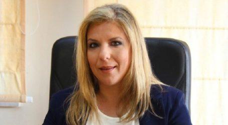 Η Ελλάδα παράδειγμα προς μίμηση για τις πρωτοβουλίες της για την ισότητα των φύλων