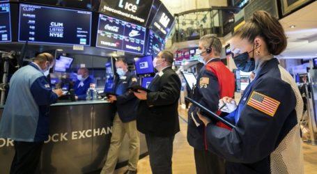 Ρεκόρ για Dow Jones και S&P 500