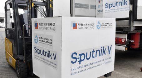 Οι αρχές του Μεξικού κατάσχεσαν παρτίδα με πλαστά ρωσικά εμβόλια Sputnik-V