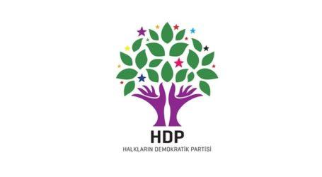 Οι Βρυξέλλες καλούν την Τουρκία να μην απαγορεύσει ένα φιλοκουρδικό κόμμα
