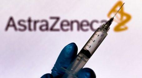 Ξαναρχίζουν οι εμβολιασμοί με το εμβόλιο της AstraZeneca σε Λετονία και Λιθουανία
