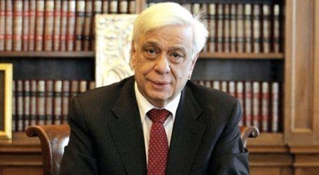 «Η Ελλάδα έχει το, αναφαίρετο, δικαίωμα να θωρακίζει αμυντικώς όλα, ανεξαιρέτως, τα Νησιά του Αιγαίου»
