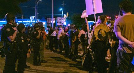 Νέο ενδεχόμενο έγκλημα μίσους συγκλονίζει την Ατλάντα των ΗΠΑ