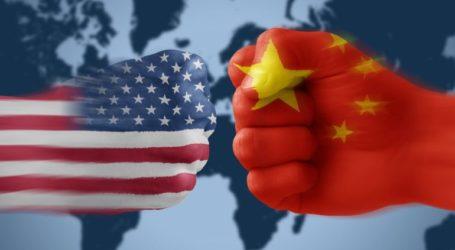 Το Πεκίνο απειλεί με «αυστηρά μέτρα» τις ΗΠΑ