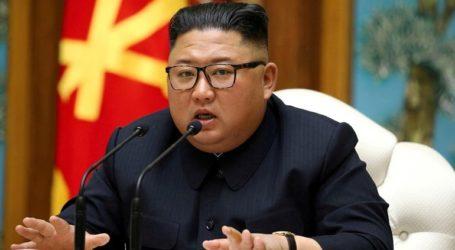 Η Βόρεια Κορέα διέκοψε τις διπλωματικές της σχέσεις με τη Μαλαισία
