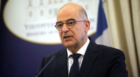Η Ελλάδα ενισχύει την παρουσία της στη Δυτική Αφρική και τις χώρες του Σαχέλ