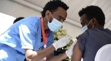 Σχεδόν 2.000 κρούσματα του νέου κορωνοϊού μέσα σε 24 ώρες