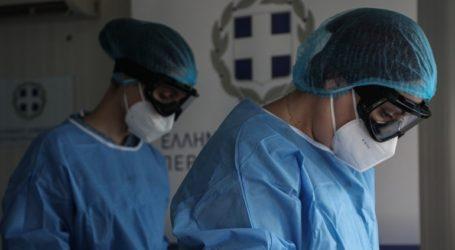 Εξήντα ένας ιδιώτες γιατροί του ΙΣΑ ανταποκρίθηκαν θετικά στην έκκληση του υπουργείου Υγείας