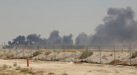 Ο συνασπισμός υπό τη Σαουδική Αραβία εξαπέλυσε και άλλες αεροπορικές επιδρομές στο βόρειο τμήμα της χώρας