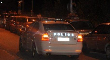 Συλλήψεις για παράνομη έκδοση αδειών οδήγησης έναντι αμοιβής