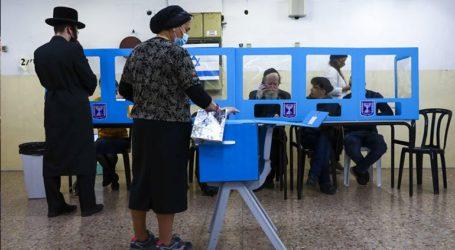 Άνοιξαν τα εκλογικά τμήματα για τις βουλευτικές εκλογές