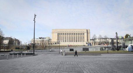Η Φινλανδία θα παρατείνει το κλείσιμο των εστιατορίων έως τις 18 Απριλίου