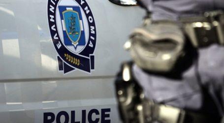 Άγνωστοι χτύπησαν στο πρόσωπο σύζυγο αστυνομικού