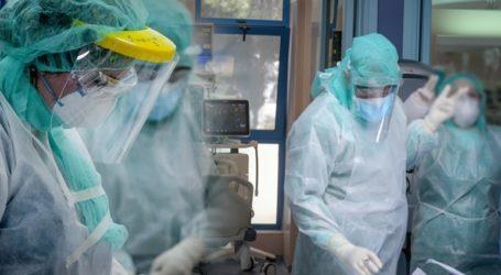 Προτάσεις της Ελληνικής Πνευμονολογικής Εταιρείας για το ζήτημα της επιστράτευσης