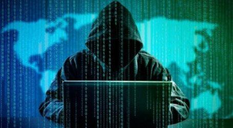 Συνελήφθησαν τρεις νεαροί χάκερ που σαμποτάριζαν διαδικτυακά μαθήματα για να… γελάσουν