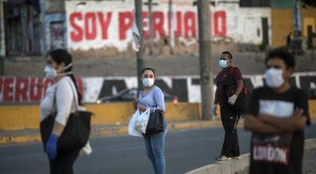 Συναγερμός λόγω δάγκειου πυρετού στο Περού