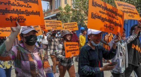 Μιανμάρ: 600 κρατούμενοι αφέθηκαν ελεύθεροι