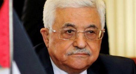 Ο Πρόεδρος του Κράτους της Παλαιστίνης συγχαίρει την Ελλάδα για την επέτειο των διακοσίων χρόνων