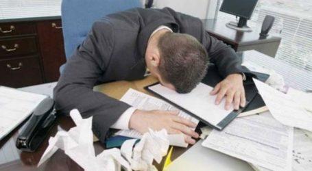 """""""Φέσι"""" στα ασφαλιστικά Ταμεία από δύο εκατομμύρια εργοδότες"""