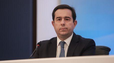«Οι Έλληνες ξεπερνούμε τις δυσκολίες όταν είμαστε ενωμένοι»