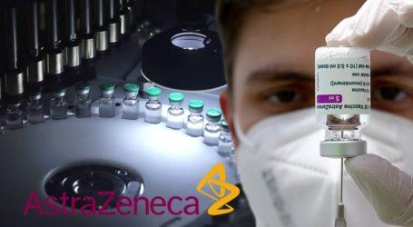 Ξαναρχίζουν οι εμβολιασμοί με το σκεύασμα της AstraZeneca σε Φινλανδία και Ισλανδία