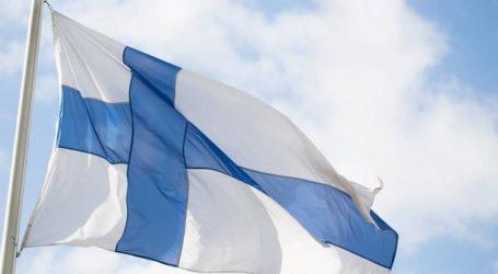 Η κυβέρνηση προτείνει περιορισμό κατ' οίκον στο Ελσίνκι λόγω πανδημίας