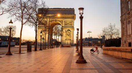 Σε μεγάλη έξαρση η πανδημία στη Γαλλία, προειδοποιεί ο υπουργός Υγείας
