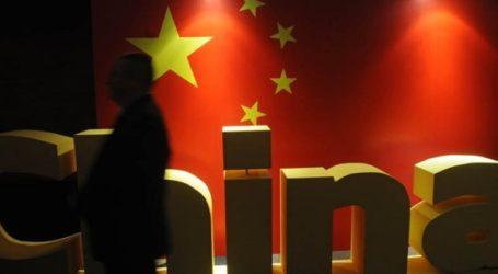Κυρώσεις κατά της Βρετανίας από την Κίνα