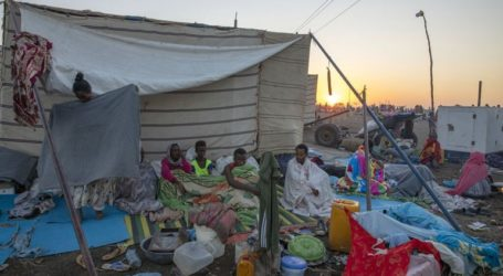Η Ερυθραία θα αποσύρει τα στρατεύματά της από το Τιγκράι
