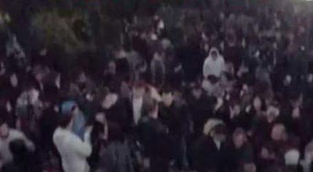 Φωτογραφία από κορωνοπάρτι στην Πάτρα με εκατοντάδες άτομα