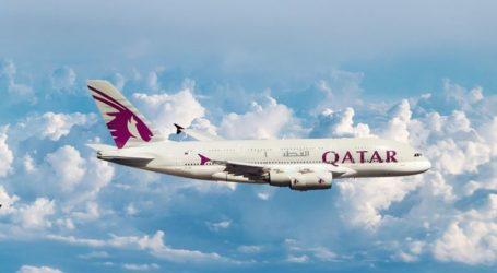 Με τρεις πτήσεις την εβδομάδα η Qatar Airways στη Μύκονο