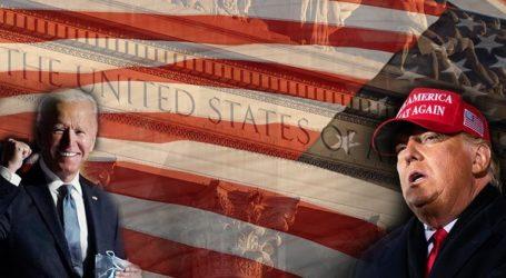 Αγωγή 1,6 δισ. δολαρίων στo Fox News για νοθεία στις αμερικανικές εκλογές