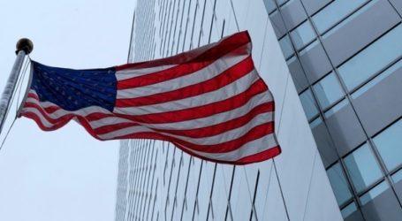 Οι ΗΠΑ καταδικάζουν την «εκστρατεία» της Κίνας κατά ξένων εμπορικών σημάτων