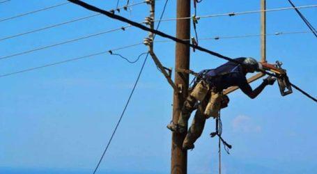 Διακοπή ρεύματος σήμερα σε περιοχή της Θεσσαλονίκης