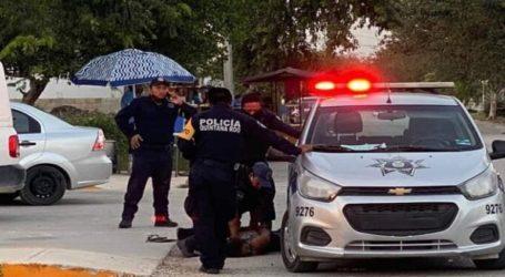 Έρευνα για πιθανή εμπλοκή της αστυνομίας στον θάνατο γυναίκας