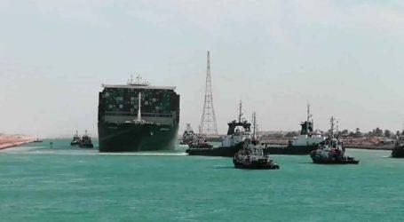Έως και 3,5 ημέρες θα χρειαστούν για να λήξει η συσσώρευση πλοίων