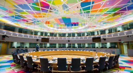 Διεθνή συνθήκη για την αντιμετώπιση του κορωνοϊού, προτείνει το Ευρωπαϊκό Συμβούλιο και ο ΠΟΥ