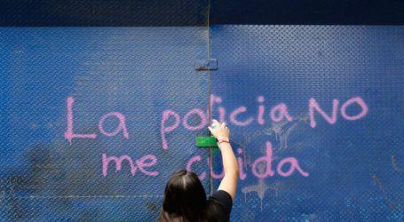 Επτά Μεξικανοί στρατιώτες κρατούνται στα σύνορα με τη Γουατεμάλα μετά τον θάνατο μετανάστη